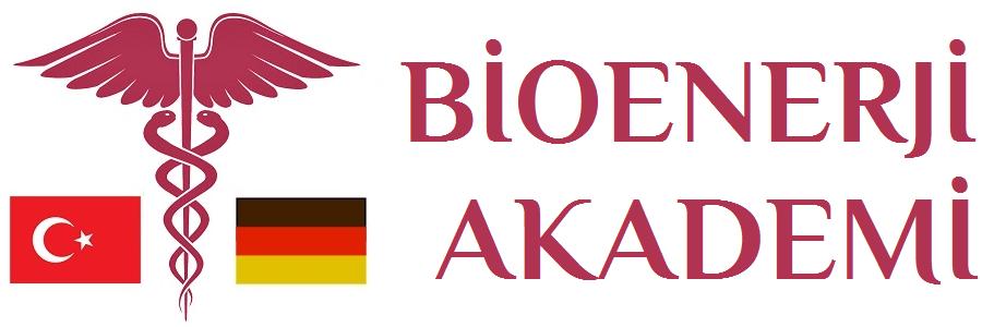 Almanya Bioenerji | Deutschland Bioenergie