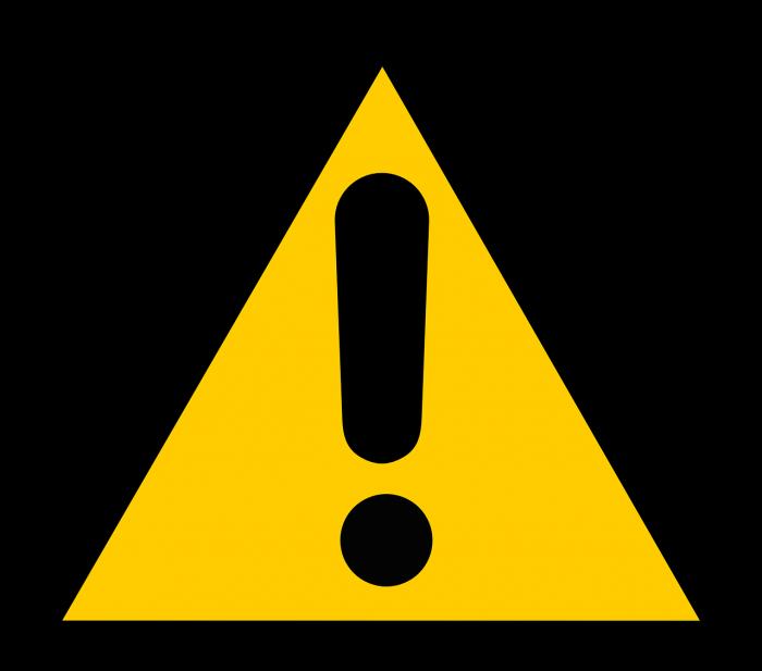 Bioenerji Akademi Yasal Uyarımız